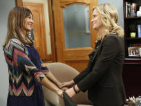 Parks and Recreation Season 5 Episode 12