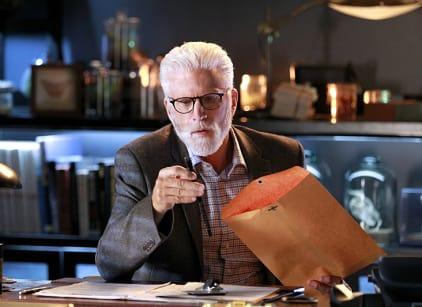 Watch CSI Season 15 Episode 18 Online