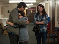 Parenthood Season 5 Episode 21