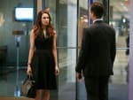 Claire is Back! - Suits Season 5 Episode 8
