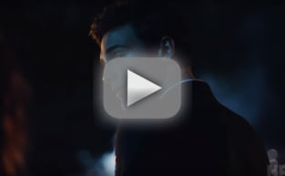 Euphoria Season Finale Promo: Will Fez Kill Nate?