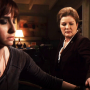 Warehouse 13 Review: The Walking Dead
