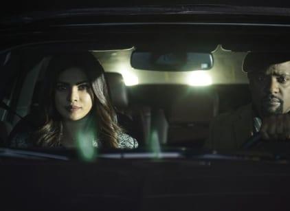 Watch Quantico Season 2 Episode 12 Online