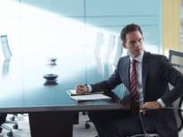 Suits Season 4 Episode 12