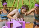 Watch Survivor Online: Season 37 Episode 9