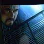 Hide and Seek - The Strain Season 2 Episode 5