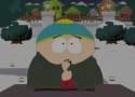 Watch South Park Online: Season 21 Episode 7
