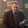 Butch is the Man - Gotham Season 3 Episode 17