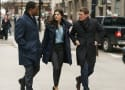 Chicago Justice Season 1 Episode 9 Review: Comma