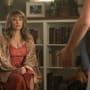 Alice's Treatment - Riverdale Season 3 Episode 3