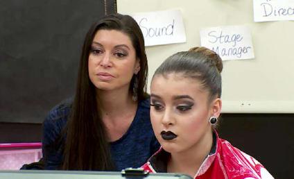 Dance Moms Season 5 Episode 9: Full Episode Live!