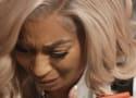 Watch Love and Hip Hop: Atlanta Online: Season 8 Episode 5