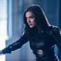 Imra Defends - Supergirl Season 3 Episode 10