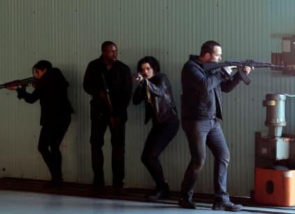 Watch Blindspot Season 1 Episode 11 Online