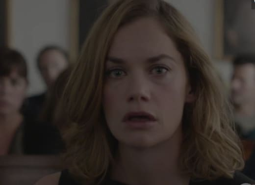 Being Honest - The Affair Season 2 Episode 12