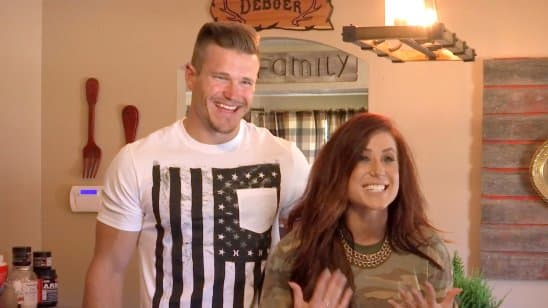 Watch Teen Mom 2 Online Season 8 Episode 1 - Tv Fanatic-6303