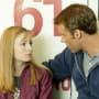 Casey consoles his niece - Chicago Fire Season 3 Episode 6