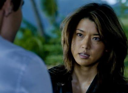 Watch Hawaii Five-0 Season 5 Episode 14 Online