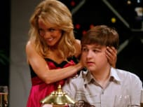 Two and a Half Men Season 6 Episode 14