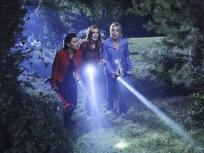 Desperate Housewives Season 8 Episode 6