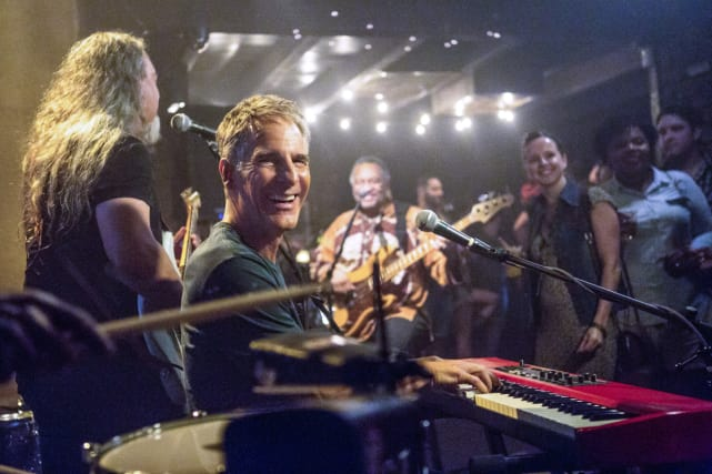 ncis new orleans the asset music