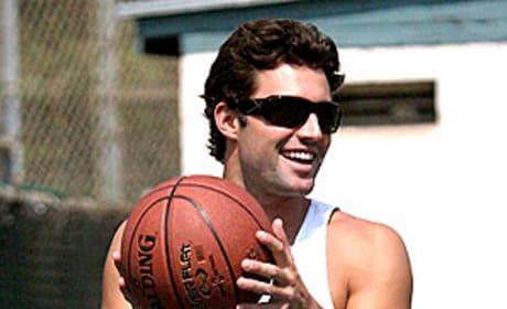 Balling Brody