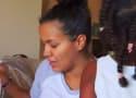 Watch Teen Mom 2 Online: Season 9 Episode 14