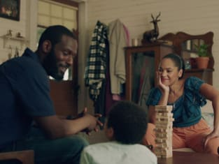 Family Game Night - Queen Sugar