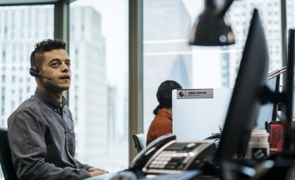 Mr. Robot Season 3 Episode 5 Review: Eps3.4_Runtime-Error.R00