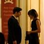 Secret Lovers - A Million Little Things Season 1 Episode 2