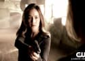 Nikita Preview & Sneak Peek: Cloak and Drama