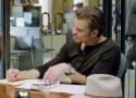 Justified: Watch Season 5 Episode 7 Online