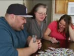 Gary's Condoms - Teen Mom