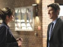Castle Season 2 Episode 22