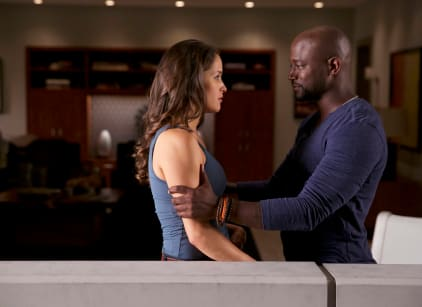 Watch Rosewood Season 1 Episode 11 Online