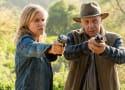 Fear the Walking Dead Season 3 Episode 6 Review: Red Dirt