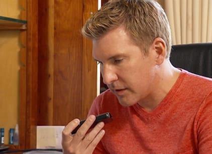 Watch Chrisley Knows Best Season 3 Episode 7 Online