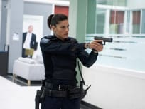 Rookie Blue Season 4 Episode 2