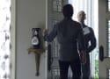 Watch The Vampire Diaries Online: Season 7 Episode 6