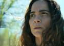 Queen of the South Season 3 Episode 6 Review: Los Enamorados