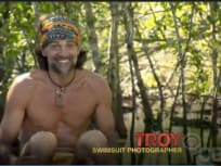 Survivor Season 24 Episode 3