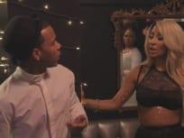 Love & Hip Hop: Hollywood Season 1 Episode 10
