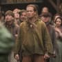 A New Monster - Tall - Outlander Season 4 Episode 1