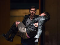 Grimm Season 5 Episode 5