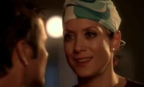 Private Practice Preview: Second Chances