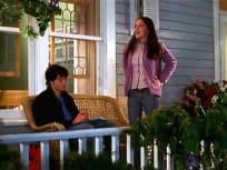 Smallville Season 1 Episode 10