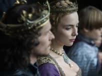 The White Princess Season 1 Episode 6