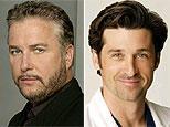 Grey's Anatomy vs. CSI