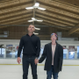 A Final Skate - Ray Donovan Season 5 Episode 6