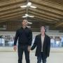 A Final Skate - Ray Donovan Season 5 Episode 6